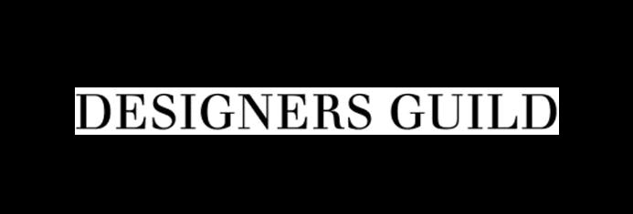 Logo designers guild